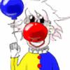 Clownmaeda's avatar