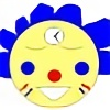 Clownmask-Clock-411's avatar