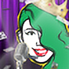 clownqueen57's avatar