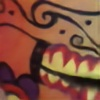 ClownShark's avatar