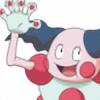 ClownTown64's avatar