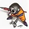 ClownzWithoutEyes's avatar