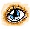 Clowy53's avatar