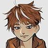 clowzza's avatar