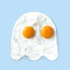Clristar's avatar