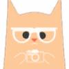 clrzia's avatar