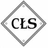 clsdesignsandco's avatar