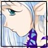 Clsportraits's avatar