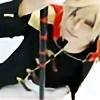 clssywagner's avatar