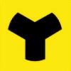 cltjerry's avatar