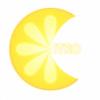 ClTRO's avatar