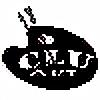 Clu-art's avatar