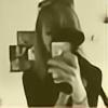 Clu333's avatar