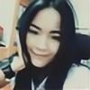 cluanyot's avatar