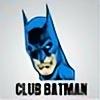 Club-Batman's avatar
