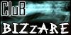 Club-bizzare's avatar