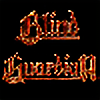 Club-Blind-Guardian's avatar