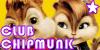 Club-Chipmunk