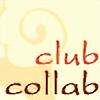 club-collab's avatar