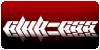 Club-CSS's avatar