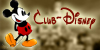 Club-Disney's avatar