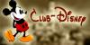 Club-Disney