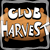 Club-Harvest's avatar
