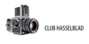 Club-Hasselblad's avatar