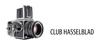 Club-Hasselblad