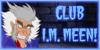 Club-IM-Meen's avatar
