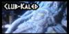 Club-Kaled