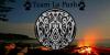 Club-La-Push's avatar