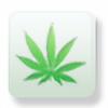 Club-Marijuana's avatar