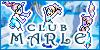 Club-Marle