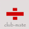 club-mate's avatar