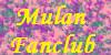 Club-Mulan's avatar