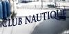 Club-Nautique