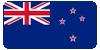 Club-New-Zealand's avatar