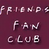 Club-Of-Friends's avatar