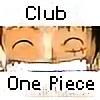 Club-One-Piece's avatar