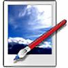 Club-PaintDotNET's avatar