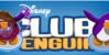 Club-Penguin-Art's avatar