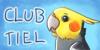 Club-tiel's avatar