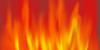 Club-unnamed's avatar