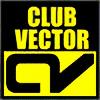 Club-Vector's avatar