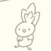 ClubAnimation's avatar