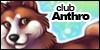 clubanthro