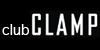 clubCLAMP