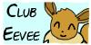 ClubEevee's avatar