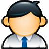cluber's avatar